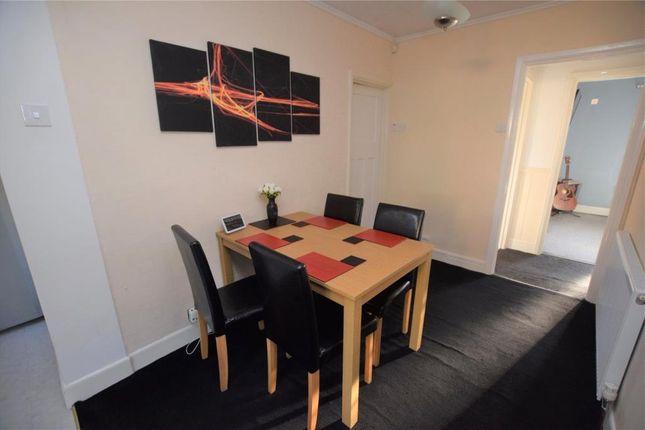 Dining Area of Edenvale Road, Paignton, Devon TQ3