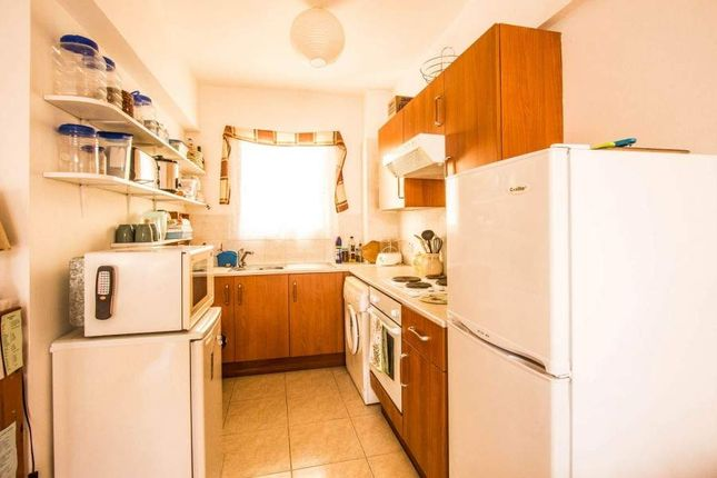 2 bed apartment for sale in Prodromi, Polis, Cy
