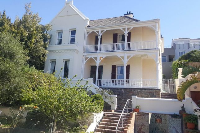 Thumbnail Property for sale in Tamboerskloof, Cape Town, South Africa