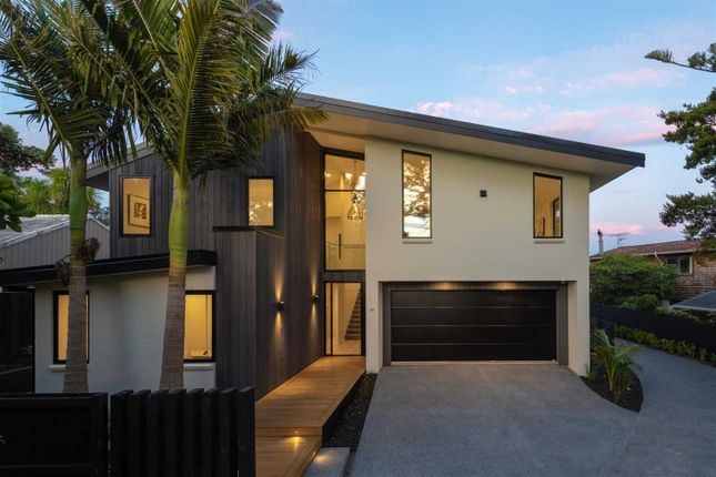 Thumbnail Property for sale in Torbay, North Shore, Auckland, New Zealand