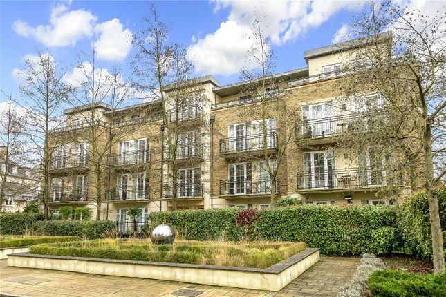7368e0edaf23b2cc9c4b395dda7be763d130ec76 - Property For Sale Kew Gardens London