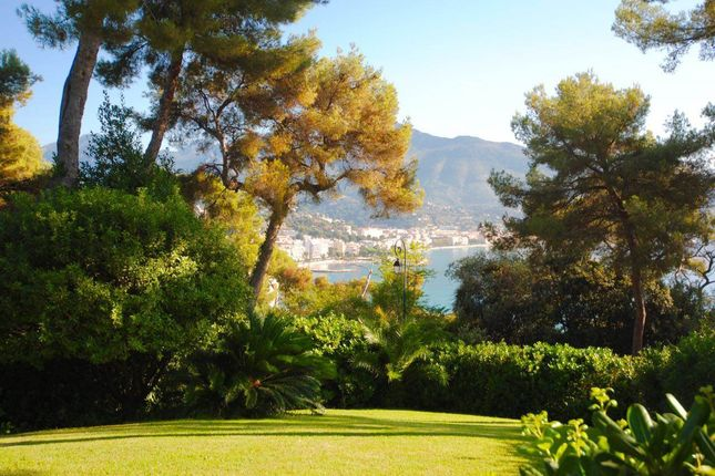 3 bed property for sale in Roquebrune Cap Martin, Alpes Maritimes, France