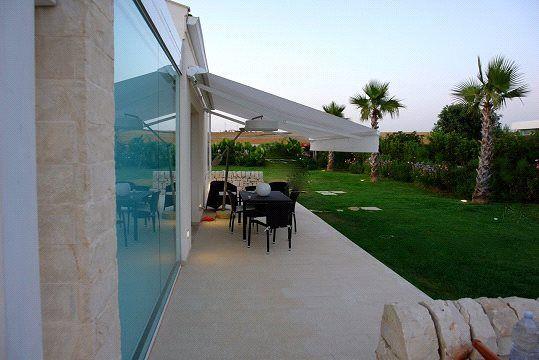 Picture No. 04 of Magnificent Villa, Ragusa, Sicily