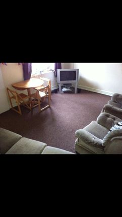 Thumbnail End terrace house to rent in London Road, Buxton, Derbyshire