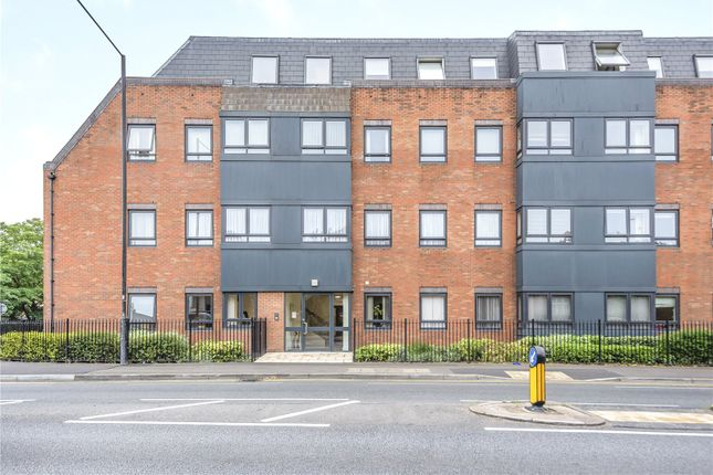 Picture No. 06 of Riverside Place, 107 Marsh Road, Pinner, Middlesex HA5