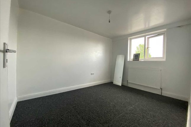 Bedroom 6 of Halliwell Road, Bolton BL1
