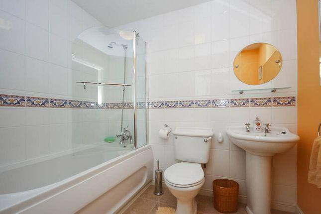 Bathroom of Trafalgar Road, Birkdale, Southport PR8
