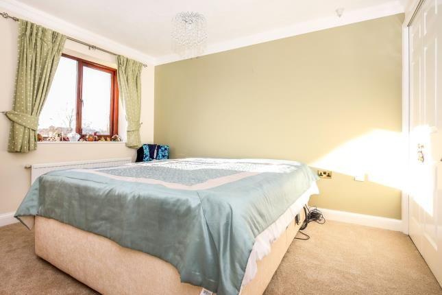 Bedroom 2 of Windlesham, Surrey GU20