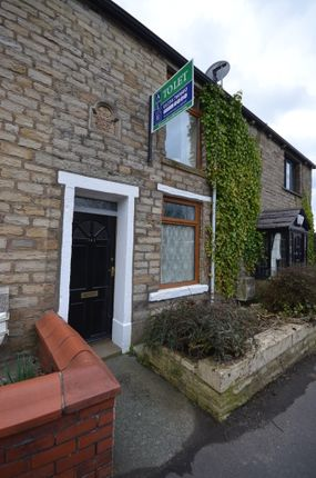 Thumbnail Cottage to rent in Sough Road, Springvale, Darwen
