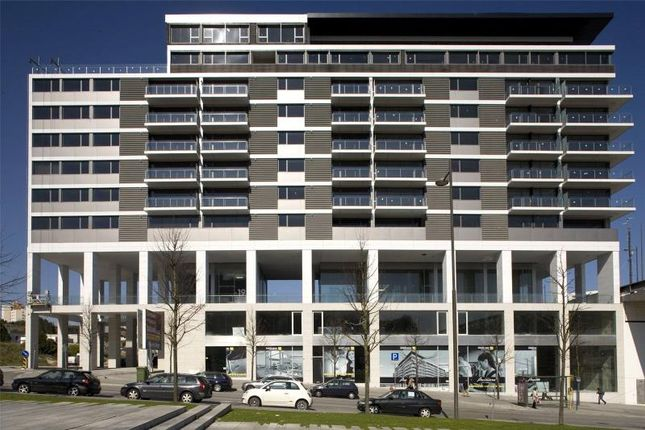 5 bed apartment for sale in Duplex Apartment, Porto Antas, Porto
