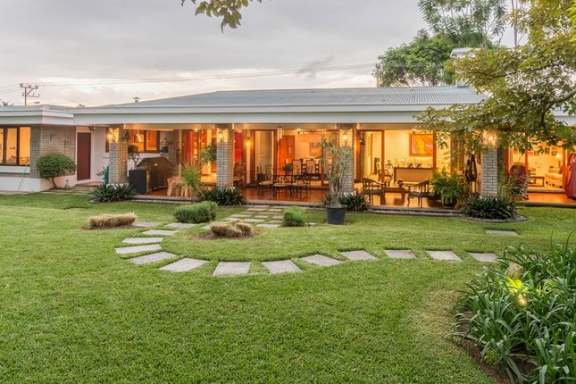 4 bed detached house for sale in Guayabos, Costa Rica