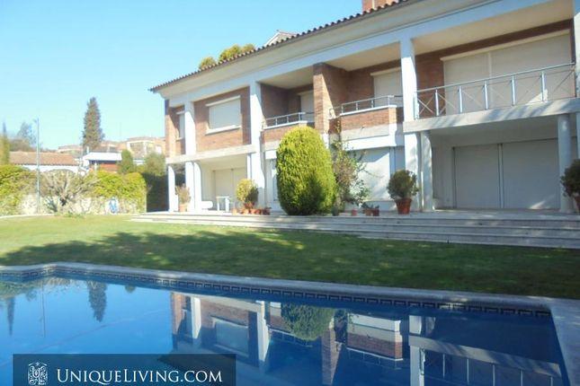 Thumbnail Villa for sale in Barcelona Residential, Barcelona, Spain