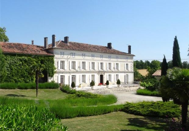 Thumbnail Country house for sale in Near Angouleme, Cognac, France