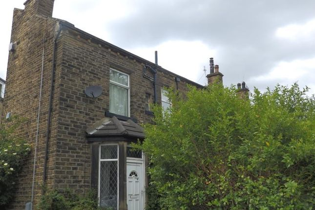 Thumbnail Room to rent in St. Pauls Road, Shipley, West Yorkshire