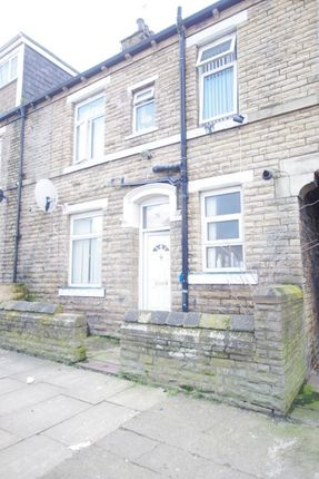 Boynton Street, Bradford BD5