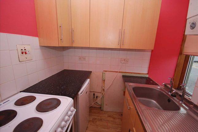 Kitchen of Muirend Street, Kilbirnie KA25