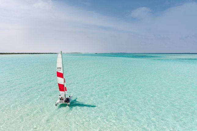 Image 17 of Medhufaru Island, Noonu Atoll, Maldives
