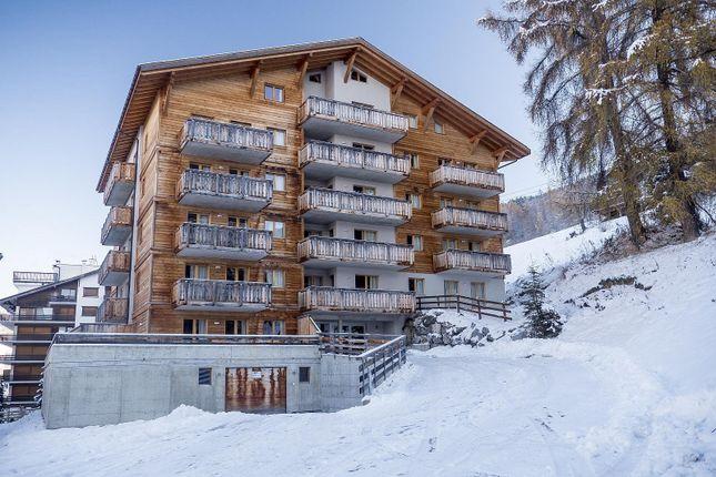 Thumbnail Apartment for sale in Basse-Nendaz, 1996, Switzerland