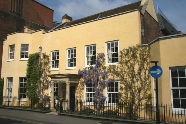 Thumbnail Office to let in Queen Anne House, The Broadway, Maidenhead, Berkshire