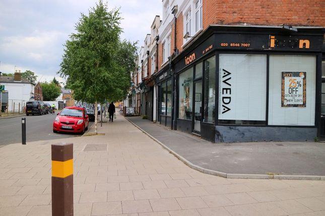 Photo 31 of Chatham Road, Norbiton, Kingston Upon Thames KT1