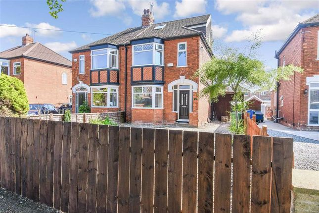 Hull Road, Anlaby, East Riding Of Yorkshire HU10