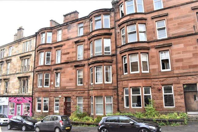 Flat for sale in Bolton Drive, Flat 0/1, Mount Florida, Glasgow
