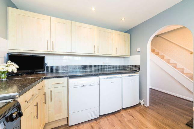 Kitchen of Bexley Road, London SE9
