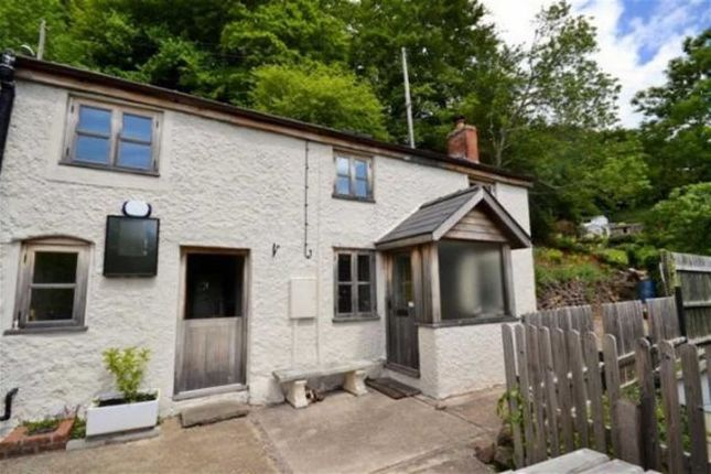 Thumbnail Cottage to rent in Forge Hill, Joys Green, Lydbrook