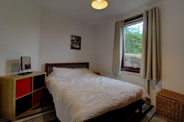 Bedroom 1 of Grange Road, Monifieth, Dundee DD5