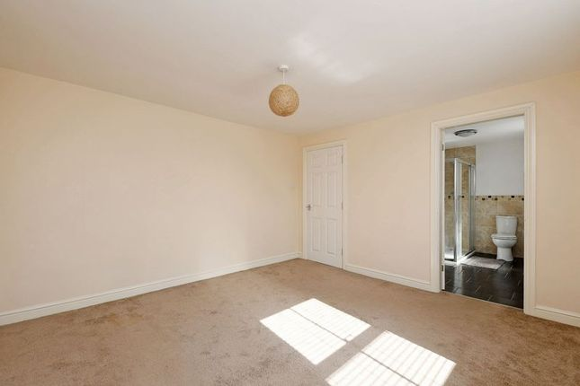 Bedroom of Church Lane, Treeton, Rotherham S60