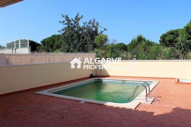 3 bed villa for sale in 8135-107 Almancil, Portugal