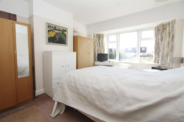 Bedroom 2 of Cannonbury Avenue, Pinner HA5