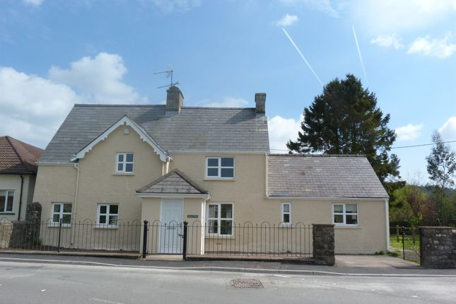 Cottage for sale in Trelleck, Monmouth