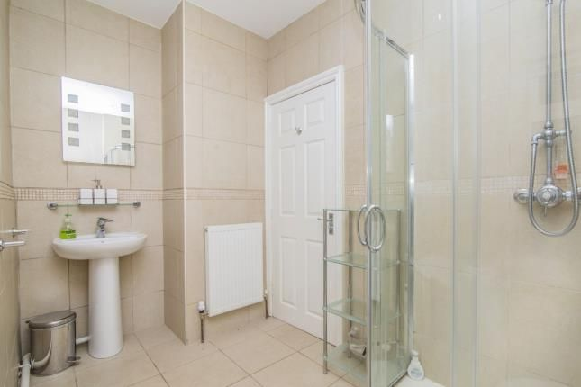 En - Suite of East Looe, Looe, Cornwall PL13