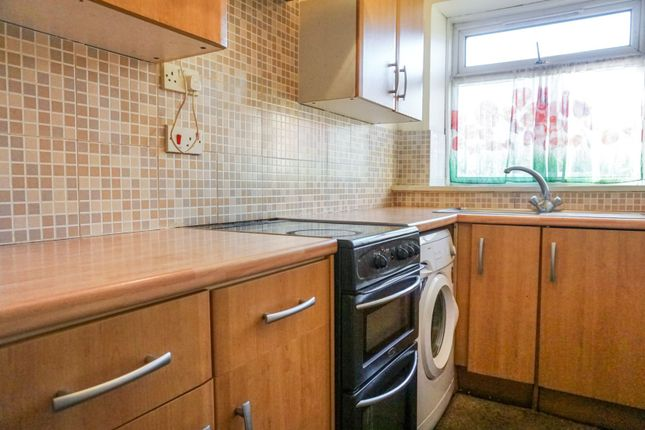 Kitchen of Culloden Road, Arbroath DD11