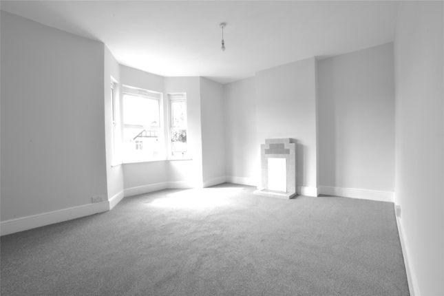 Thumbnail Terraced house to rent in Oxford Road, Gloucester
