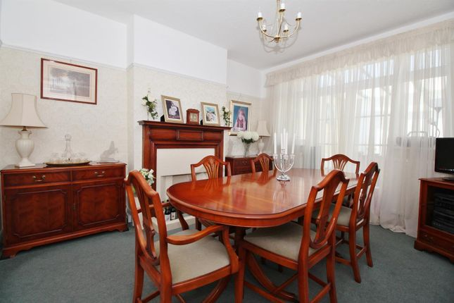 Dining Room of Oaklands Road, Bexleyheath DA6