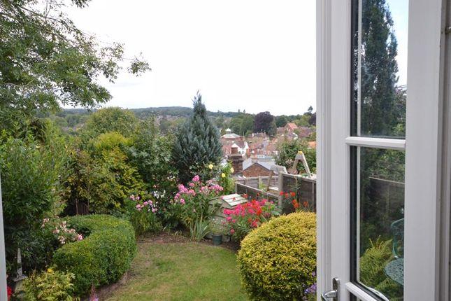 Photo 9 of Shepherds Hill, Haslemere GU27