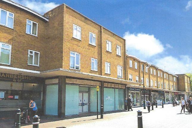 Thumbnail Retail premises to let in High Street, Westbury