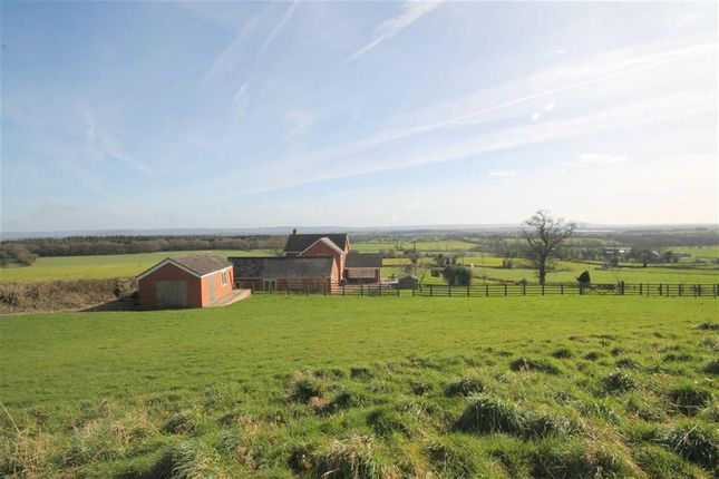 Thumbnail Detached house for sale in Blaisdon, Longhope