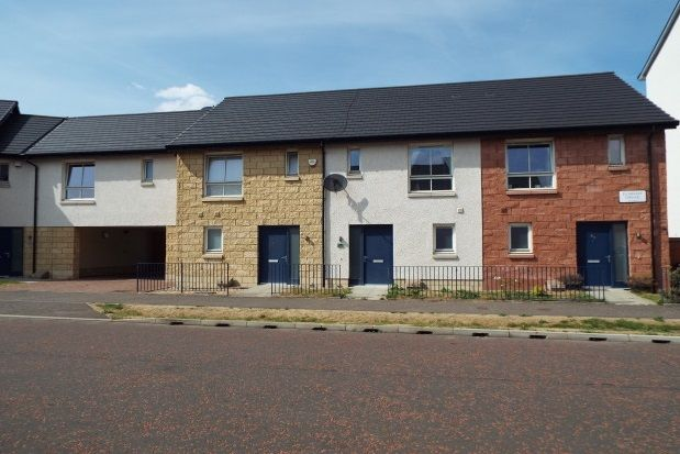Thumbnail Terraced house to rent in 25 Elmfoot Grove, Oatlands