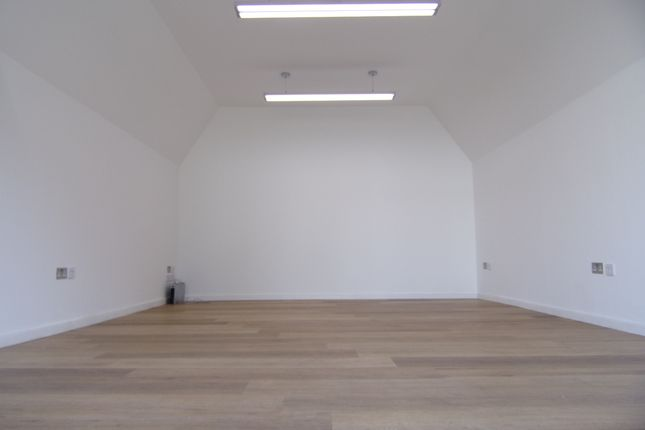 Thumbnail Light industrial to let in Durnsford Road, Wimbledon, London