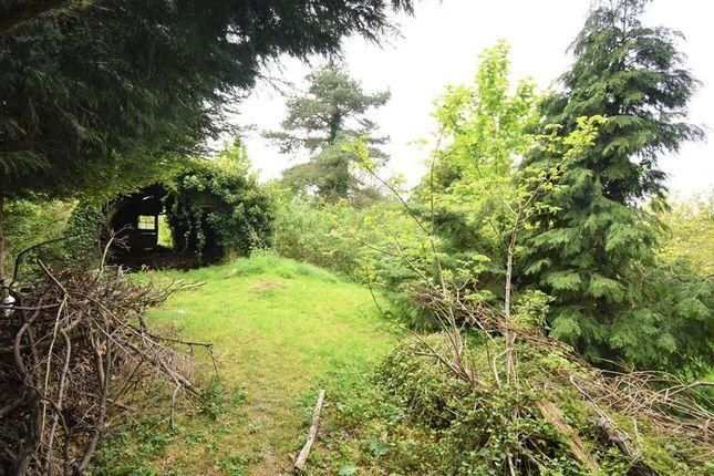 Photo 18 of Hillside Farm, Woodside Road, Ketley, Telford TF1