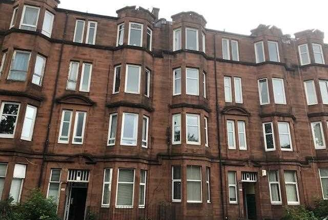 Main Picture of Wellshot Road, Glasgow G32