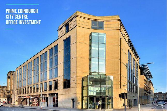 Photo 1 of Edinburgh EH3