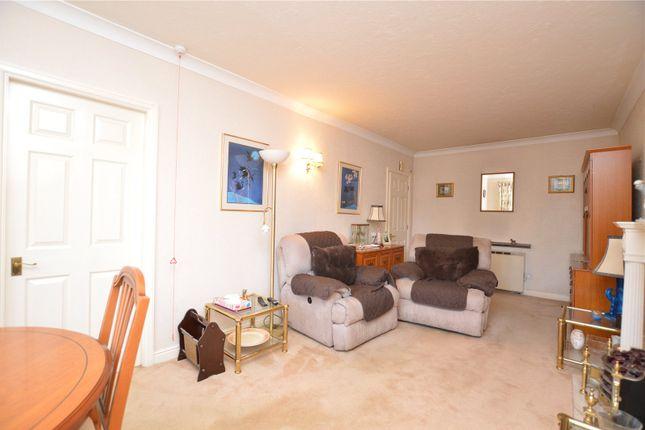 Picture No. 07 of The Manor, 10 Ladywood Road, Oakwood, Leeds LS8