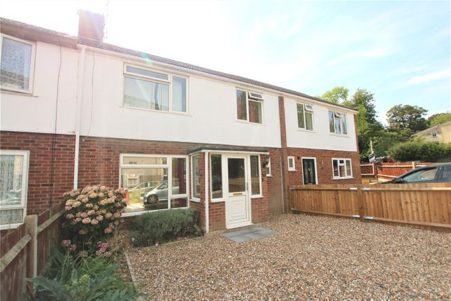 Picture No. 26 of Lesford Road, Reading, Berkshire RG1