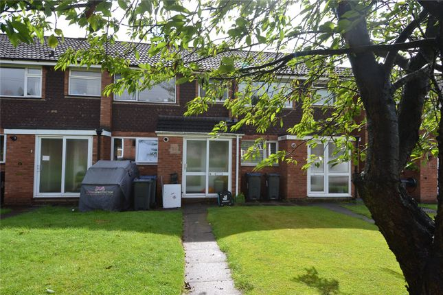 Picture No. 10 of Ritchie Close, Moseley, Birmingham B13