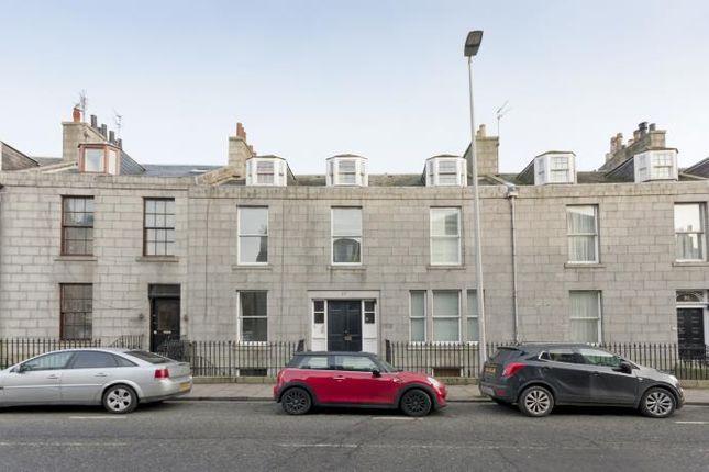 Trinity Court, Crown Street, Aberdeen AB11
