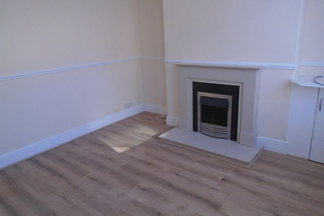 Terraced house to rent in Schofield Street, Mexborough